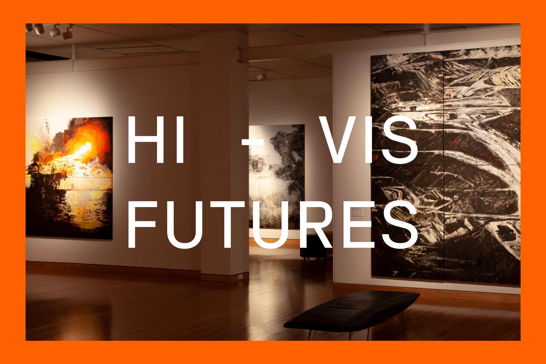 Hi-Vis Futures